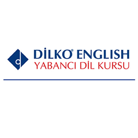 Dilko English Maltepe