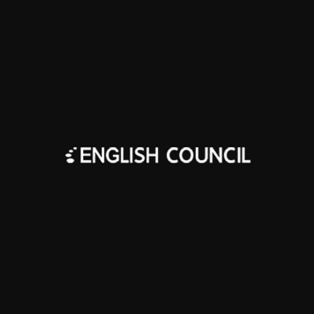 English Council Kadıköy