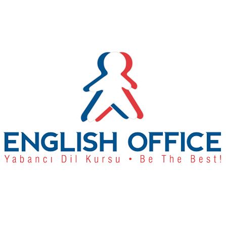 English Office Denizli