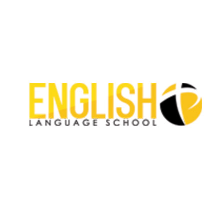 English Plus Beylikdüzü