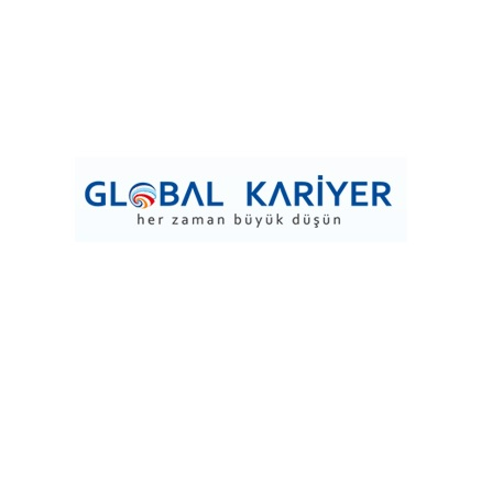 Global Kariyer Ankara